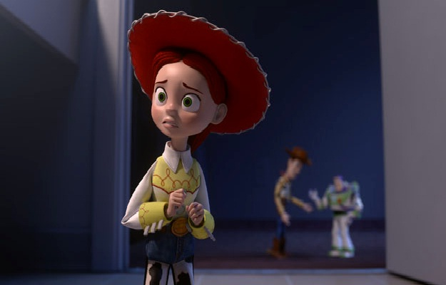 Toy Story of Terror-Upcoming Disney Pixar Movies