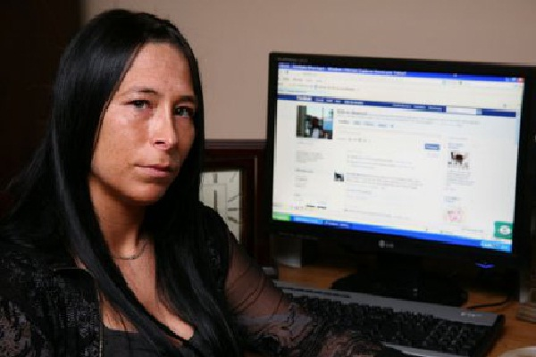 Woman on Facebook Loses Benefits-Unbelievable Facebook Stories