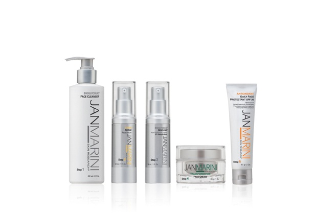 Jan Marini Skin Research Antioxidant Daily SPF 30-Best Sun Care Products