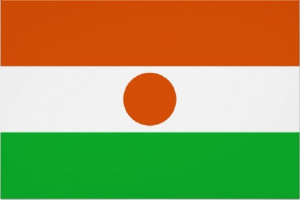 Niger-Dangerous Countries To Live 2013