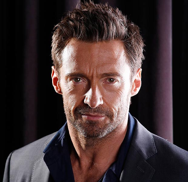 Hugh Jackman-Teachers Who Got Famous In Other Professions