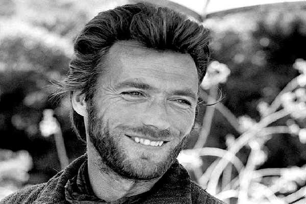 Clint Eastwood-Best Directors In The World