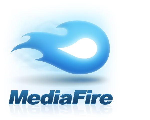 Mediafire-Best File Sharing Websites