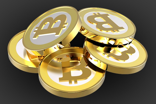 Bitcoin-Weird Alternative Currencies