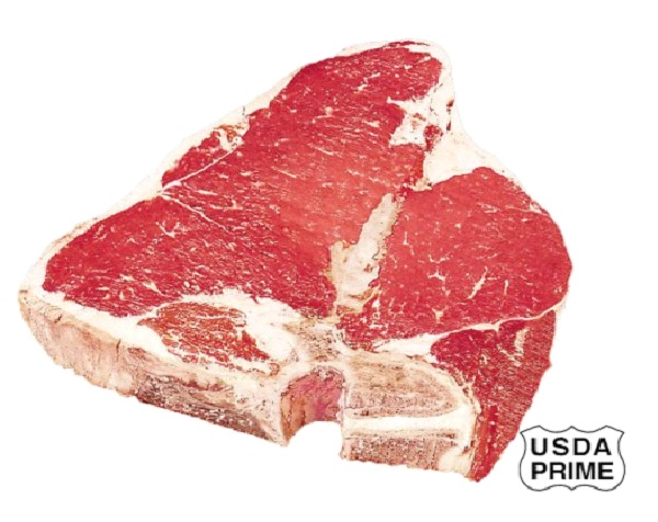 Red Meat-Foods That Help Building Blood