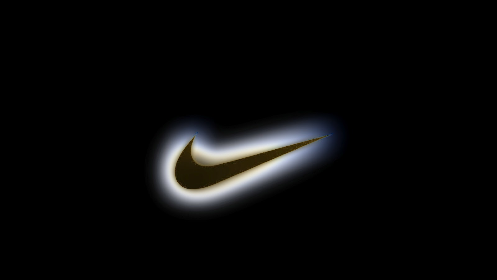 Nike-Most Loved Companies