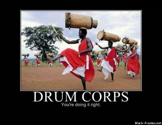 """The best drum picture...ever-Best """"Doing It Right"""" Memes"""