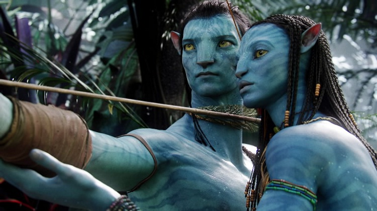 Avatar-Surprising Unknown Facts About Hollywood Movies