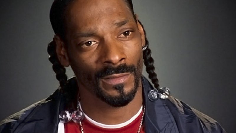 Snoop Dogg-15 Celebrities Who Were Denied Visa From Other Countries