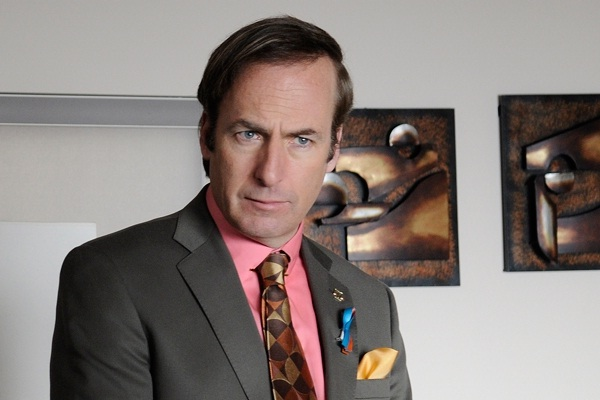 Saul Goodman-Things You Didn't Know About Breaking Bad