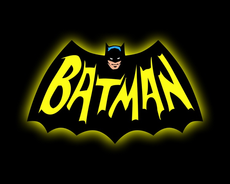 Batman-Bizarre Banned Names