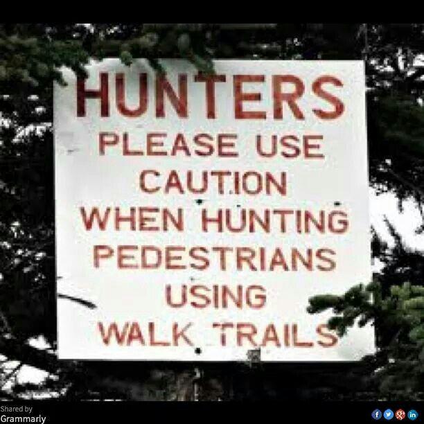 Maybe They Retaliate?-15 Punctuation Fails That Went Horribly And Hilariously Wrong