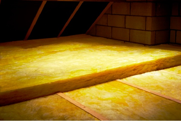Loft Insulation-Best Tips To Make Your Home Eco Friendly