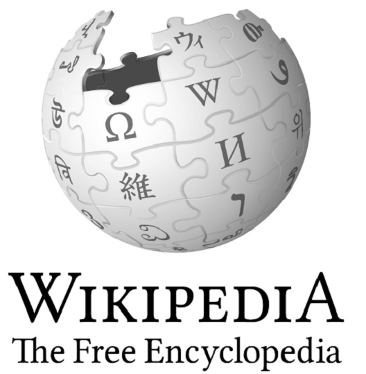 Wikipedia-Top Websites People Waste Their Time On