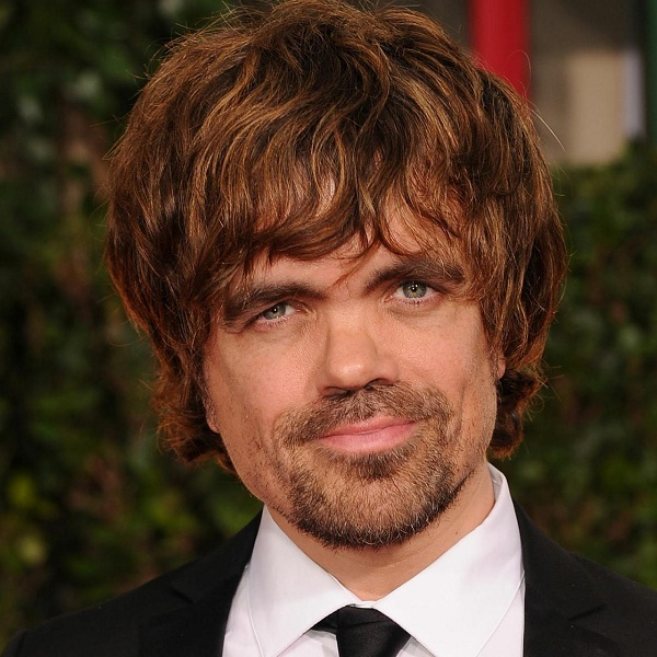 Peter Dinklage-Highest Paid Male Tv Actors Of 2013