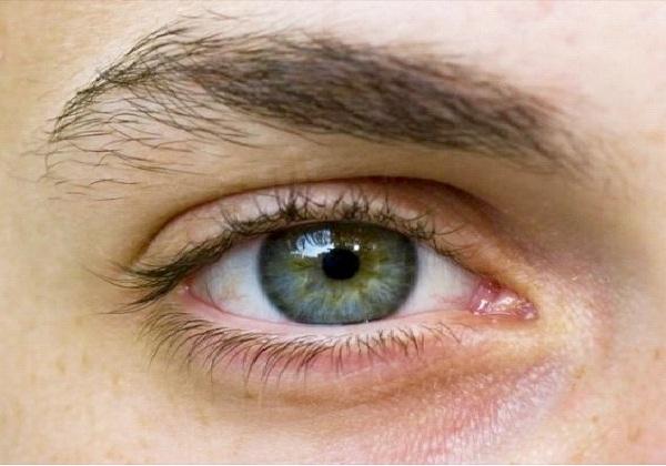 Nice Eyes-Top Turn Ons For Women