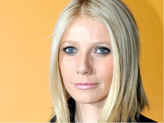 Gwenyth Paltrow-Most Undeserving Actors/Actresses Oscar Winners