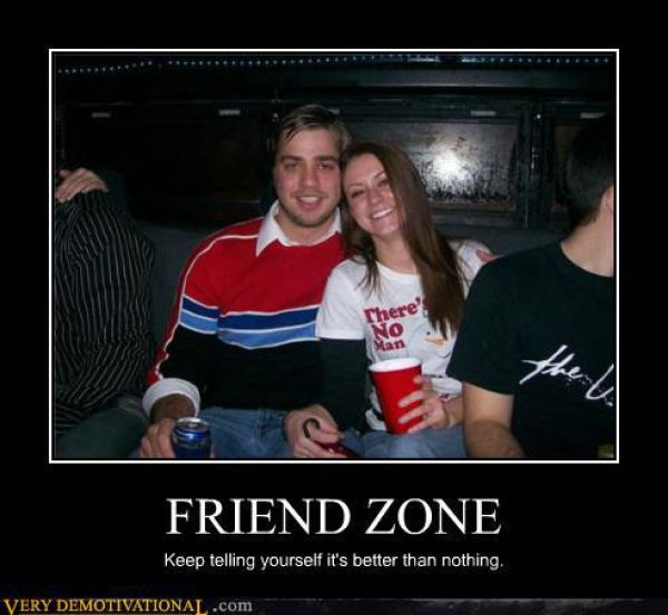 Grin And Bare It-12 Funniest Demotivational Pictures Ever