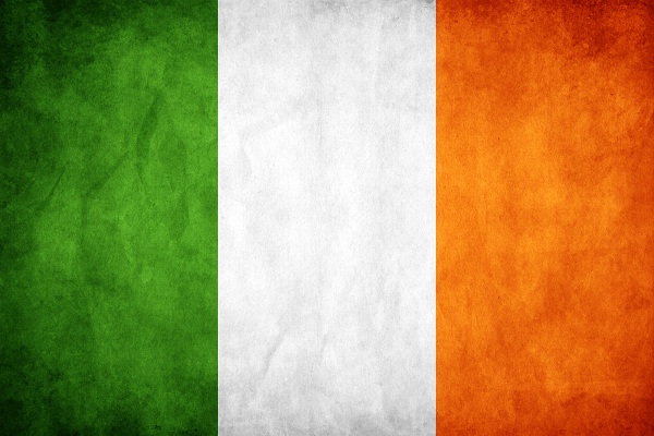Ireland-Best European Countries To Live In