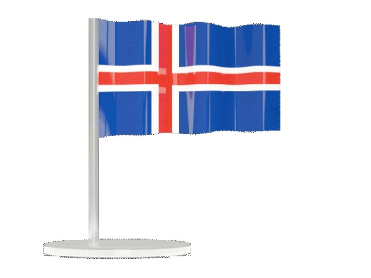 Icelandic-Toughest Languages To Learn