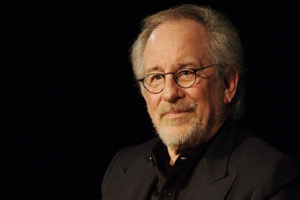 Steven Spielberg Net Worth ($3.5 Billion)-120 Famous Celebrities And Their Net Worth