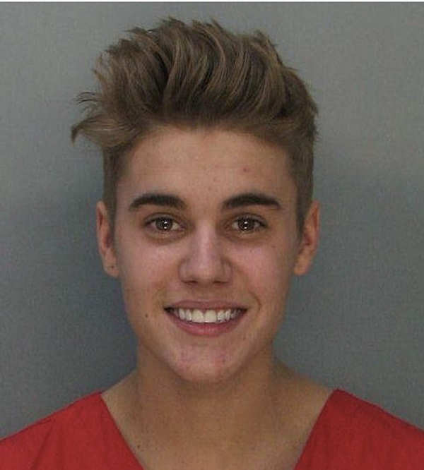 Get Bieber out-Craziest Whitehouse.gov Petitions Ever
