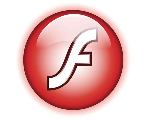 Sites That Use Flash-Most Dangerous Websites