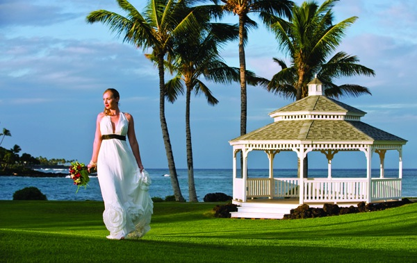 Chapel by the Sea, Oahu-24 Most Beautiful Wedding Locations In Hawaii