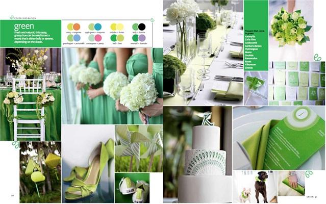 Ideas Board-Awesome Wedding Ideas