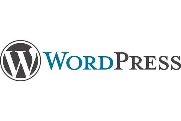Wordpress-Best Sites To Start A Free Blog