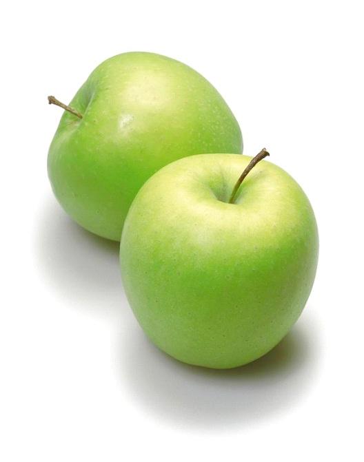 1 Apple-Best 100 Calorie Snacks You Must Eat