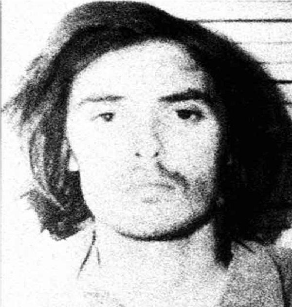 Richard Trenton Chase (1950-1980)-Top Serial Killers