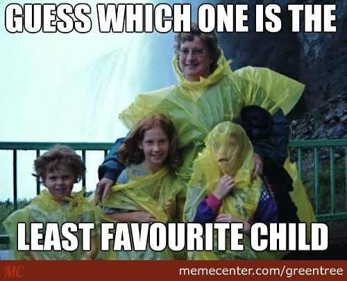 """Can you pick them out?-Best """"guess..."""" Memes"""
