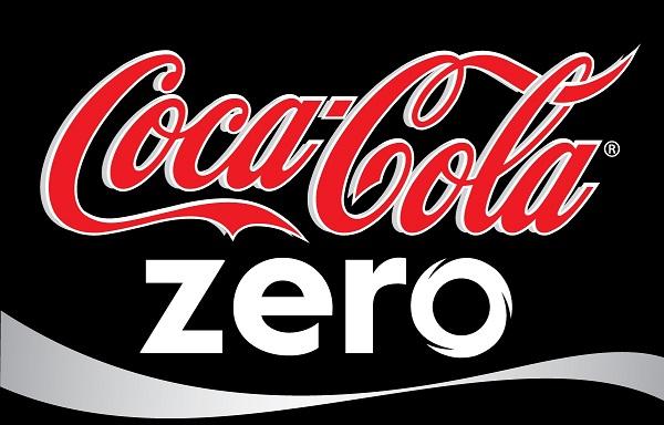 Coca Cola Zero-Best Diet Soda Brands