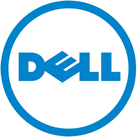 Dell and Its Unqualified Customer Service-Companies With The Worst Customer Service