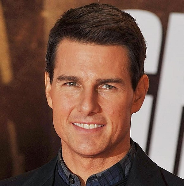 Tom Cruise Net Worth ($480 Million)-120 Famous Celebrities And Their Net Worth