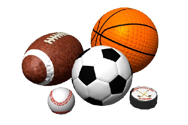 Find A Sport or Activity Of Interest-How To Become An Athlete