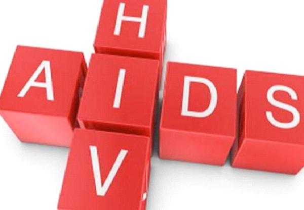 Aids-Worst Diseases