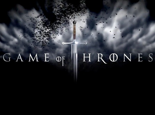 Game of Thrones-Most Stupid Fan Bases On Internet