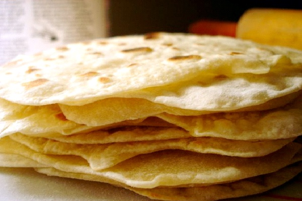 Their Principal Food is the Tortilla-Amazing Aztec Facts