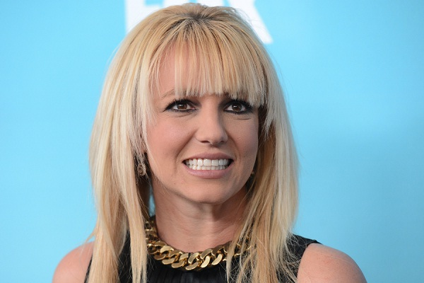 Britney Spears-Dumb Celebrity Quotes Ever