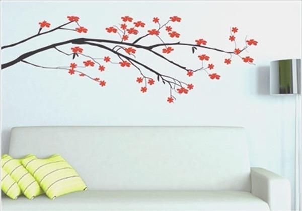Art-Creative DIY Wall Decor