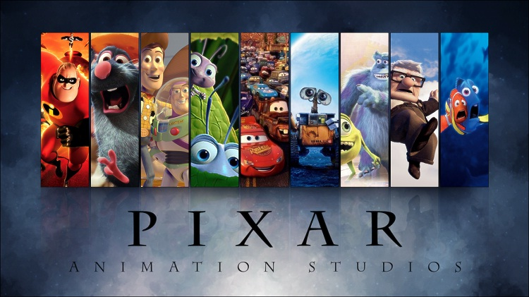 The name-Mind Blowing Facts About Pixar That You Probably Didn't Know