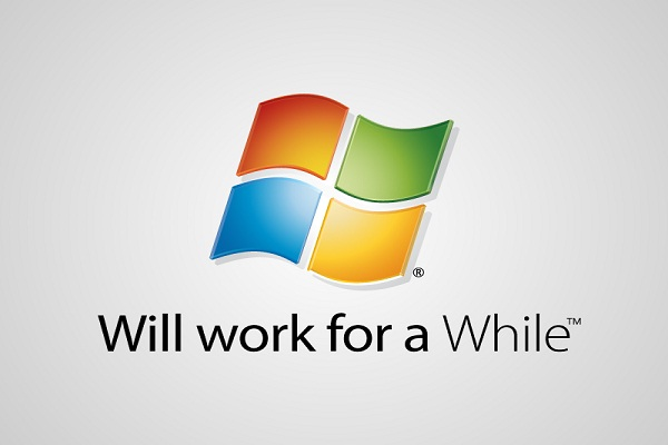 Windows-Popular Brand Logos And Their Real Meaning