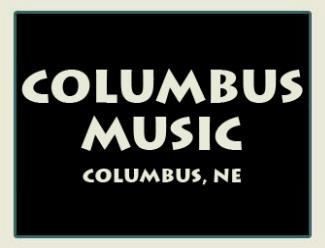 Columbus, NE-Americas Most Drunken Cities