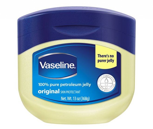 Vaseline-Things You Didn't Know About Inventors