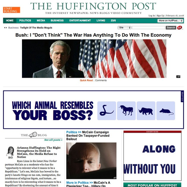huffington post best dating sites Online dating news and opinion sign up here to have the best stories delivered straight to your inbox huffpost personal first-person essays, features.
