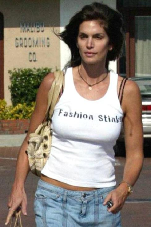 Fun T Shirts For Women