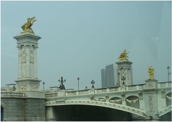 Tianjin Grand Bridge-Longest Bridges In The World