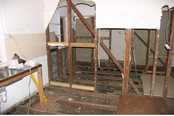 Get Records Of Past Repairs Or Renovations-Things To Consider Before Buying A House